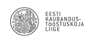 Eesti Kaubandus- Tööstuskoda